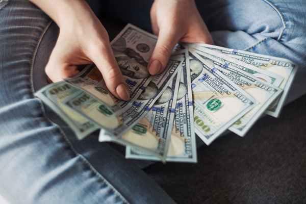 Kredyt bez bik Jastrowie  Wyślij Sms O Treści WNIOSEK Na 7393 – (3.69 Zł Za Sms)